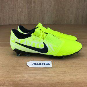 NEW Nike Phantom Venom PRO FG Football Soccer